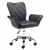 Specify Office Chair