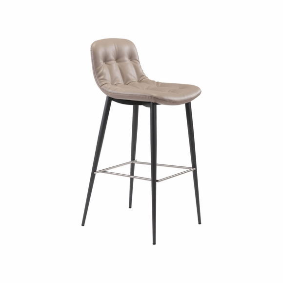 Tangiers Bar Chair Set of 2
