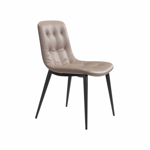 Tangiers Dining Chair Set of 2