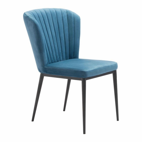Tolivere Dining Chair Set of 2