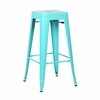 Trattoria Bar Stool