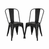 Trattoria Side Chair ( Set of 2)