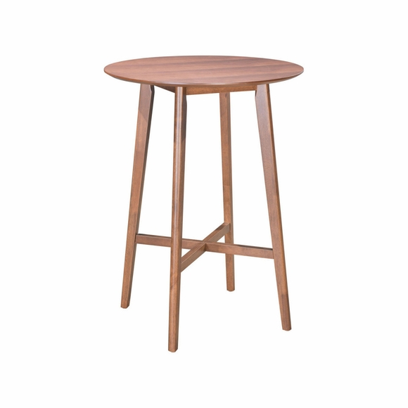 Trinity Bar Table