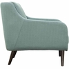 Verve Armchairs Set of 2