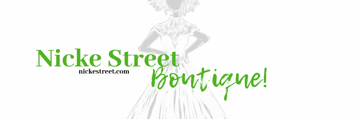 Nicke Street Boutique