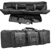 Condor Outdoor Gear 42 Inch Rifle Case with Pockets
