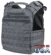 Condor Cyclone Lightweight Plate Carrier Tactical Vest US1020