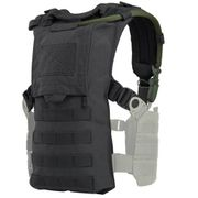Condor Outdoor Tactical Hydro Harness Water Hydration Carrier Pack 242