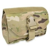 Condor Outdoor Tactical Gear Crye MultiCam First Response Pouch 191028-008