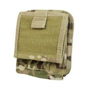 Condor Outdoor Tactical Gear Crye MultiCam Map Pouch MA35-008