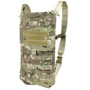 Condor Crye MultiCam MOLLE Tactical Oasis Water Hydration Carrier Pack HC3-008