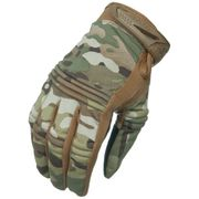 Condor Crye MultiCam Tactician Tactile Shooter Gloves 15252-008
