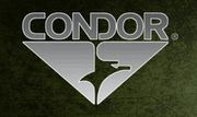 Condor Plate Carriers / Tactical Vests / Chest Rigs