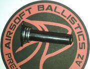 Cyma Airsoft Gearbox VIII Spring Guide with Ball Bearing
