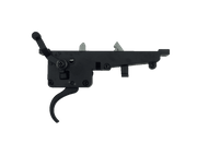 Echo1 PSR OEM Bolt Action Airsoft Sniper Rifle Replacement Trigger Group with All Parts
