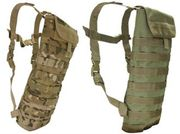 Tactical Hydration Packs, Bladders, & Gear