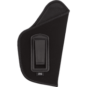 Inside the Pants Right Hand Pistol Holster for Medium / Large Frame Semi Auto Pistols and Handguns