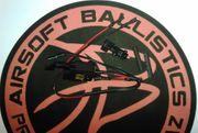 JG Golden Eagle Airsoft Guns G36 MK36 AEG to the Front Wiring Harness