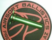 Madbull Airsoft Ultimate VIII Gearbox Spring Guide with Bearing