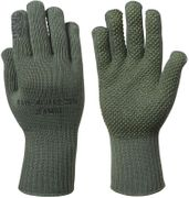 Manzella USMC TS-40 Cold Weather Shooter Gloves