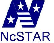 NcStar Vism Plate Carriers / Tactical Vests / Chest Rigs