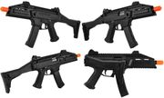 Other Style Airsoft Guns