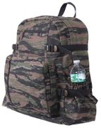Other Style Backpacks