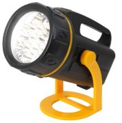 52 Lumen Output 13 LED Emergency Road Side Survival Lantern with Stand
