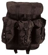 Rothco Large Alice Pack with Heavy Duty Aluminum Frame in Black