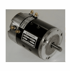 Taylor-Dunn Electric Motor 4.5/6.0 HP - 70-049-00