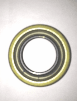 Taylor-Dunn Oil Seal - 45-308-00