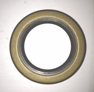 Taylor-Dunn Oil Seal, Gear Case - 45-331-00