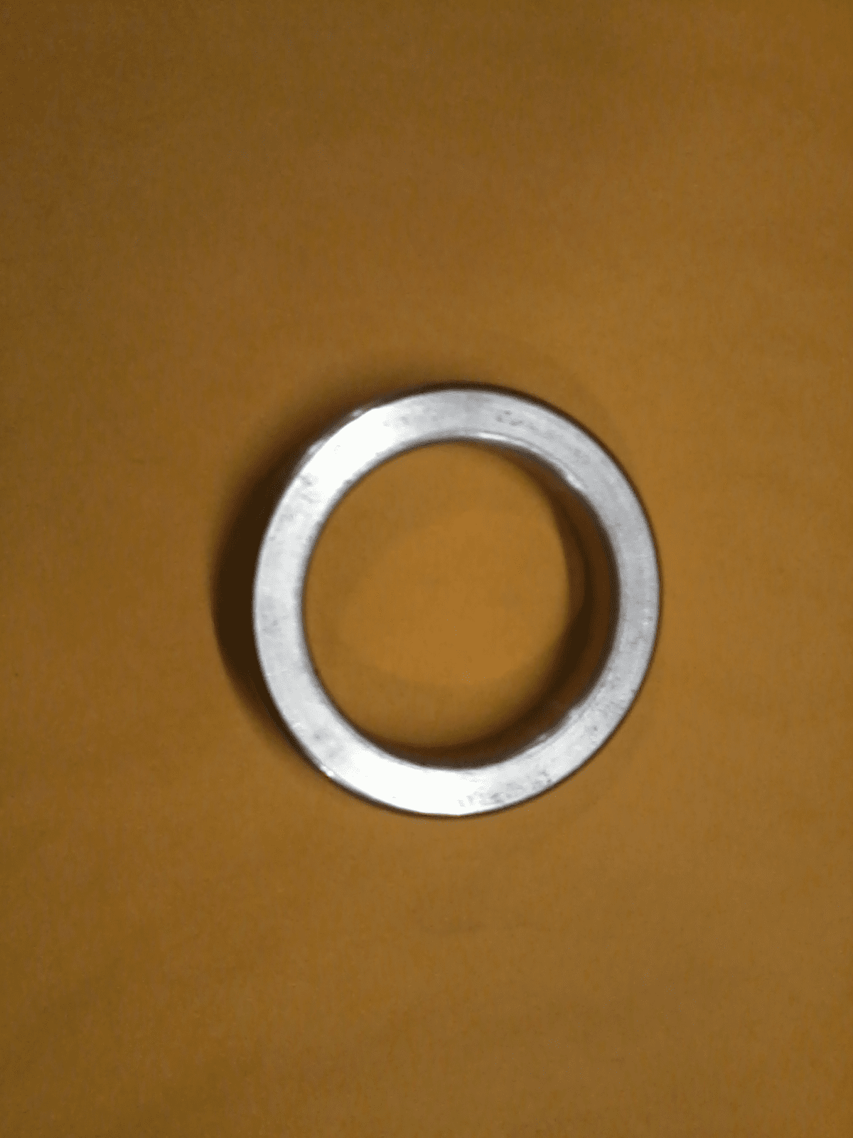 Taylor-Dunn Retainer Ring - 32-515-00