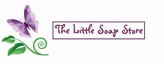 The Little Soap Store