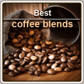 Best Coffee Blends