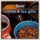 Best Coffee & Tea Gifts