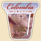 Colombia Supremo Coffee Pods 12-pk