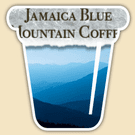 Jamaica Blue Mountain Coffee Pods 12-pk