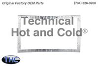 ICP 1000463 Collector Box Gasket