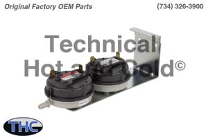 ICP 1013518 Dual Pressure Switch Assembly
