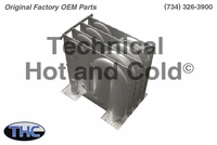ICP 1014491 Heat Exchanger