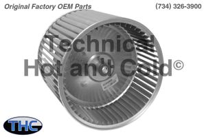ICP 1065361 Blower Wheel
