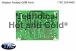 ICP 1085928 Fan Blower Control Board