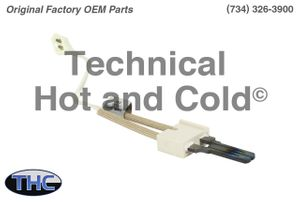 ICP 1148245 Hot Surface Ignitor