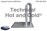 ICP 1172648 Heat Exchanger