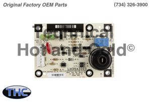 ICP 1177395 Spark Module Replacement Kit