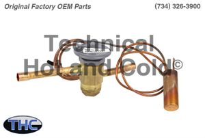 ICP 1177749 Thermal Expansion Valve Kit
