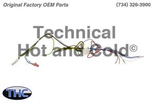 ICP 1178976 Wire Harness