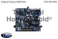 ICP 1185251 Integrated Furnace Control Board