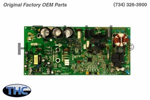 ICP 30138211 Inverter Control Board